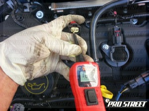 how-to-service-ford-flex-coil-7