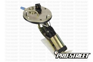 integra-fuel-pump-4