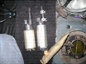 integra-fuel-pump-7