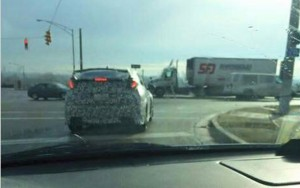 2015-honda-civic-type-r-prototype-spotted-in-ohio--image-via-generation-x-civic-forum