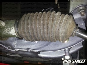 how-to-240sx-tie-rod-end-3