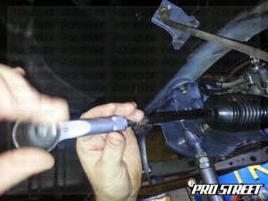 how-to-240sx-tie-rod-end-4