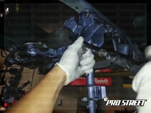 how-to-240sx-tie-rod-end-7