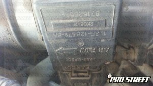 how-to-change-ford-taurus-maf-2