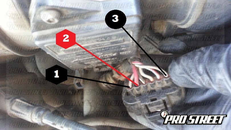 how-to-change-ford-taurus-maf-5