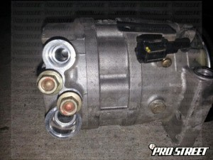 how-to-change-g35-compressor-2