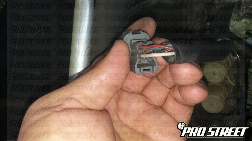 How To Replace a Honda Accord Oxygen Sensor
