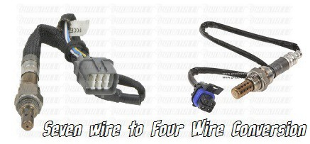 how-to-convert-seven-to-four-wire-02