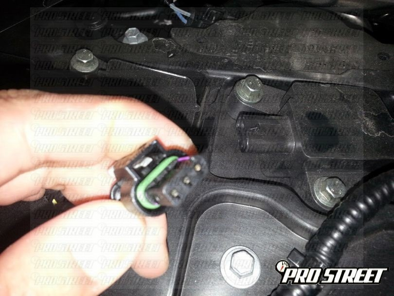 how-to-ford-focus-ignition-coil-0