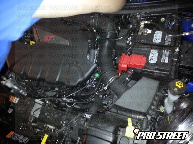 how-to-ford-focus-ignition-coil-2