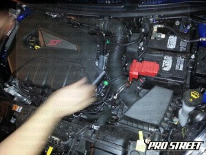 how-to-ford-focus-ignition-coil-3