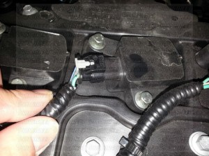 how-to-ford-focus-ignition-coil-8