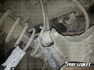 how-to-install-honda-civic-camber-kit-1