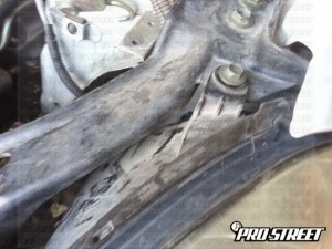 how-to-remove-your-g35-headlights-5