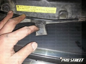 how-to-remove-your-g35-headlights-6