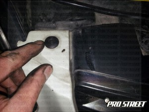 how-to-remove-your-g35-headlights-7