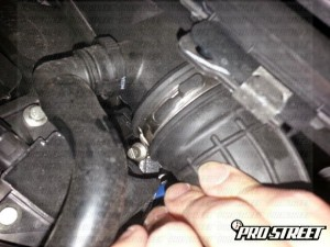 how-to-replace-ford-fiesta-maf-9