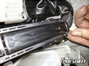 how-to-safc-g35-5