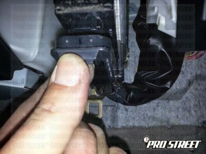 how-to-safc-g35-6