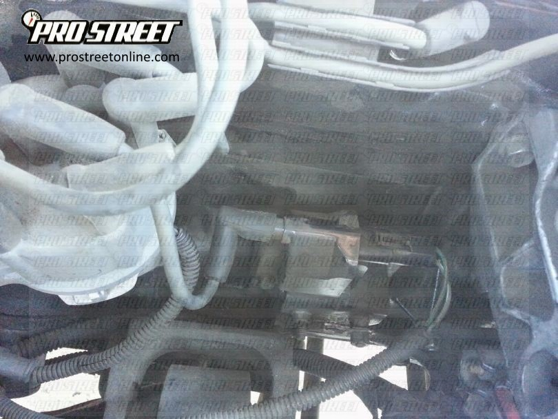 how-to-service-jeep-ignition-1