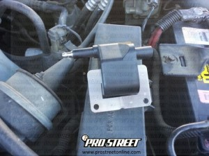 how-to-service-jeep-ignition