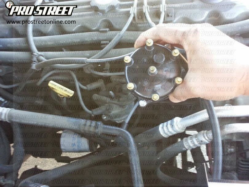 how-to-service-jeep-ignition-5