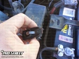 how-to-service-jeep-ignition-6
