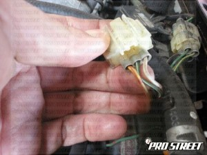 how-to-test-map-sensor-2