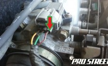 P0107-how-to-measure-a-honda-accord-MAP-signal