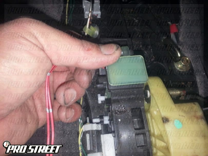 how-to-adjust-a-honda-accord-shift-cable-5