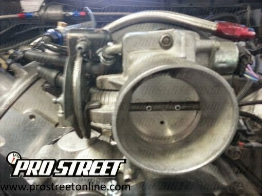 how-to-change-a-ls1-throttle-body-2