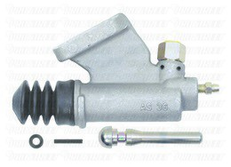 how-to-change-acura-rsx-slave-cylinder-5