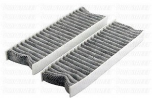 how-to-change-honda-accord-cabin-filter-01
