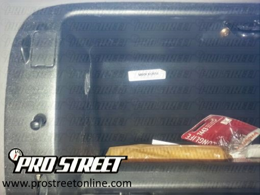 how-to-change-honda-accord-cabin-filter-7