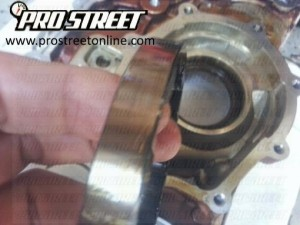 how-to-check-2jz-vvti-oil-pump-3