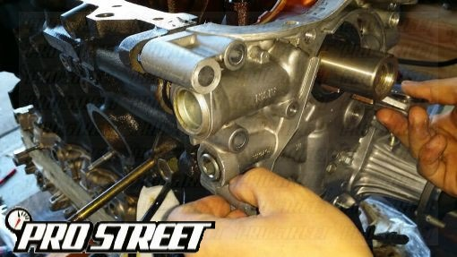 how-to-check-2jz-vvti-oil-pump-7