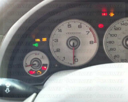 how-to-fix-acura-rsx-instrument-cluster-7