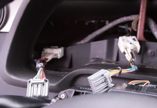 how-to-fix-acura-rsx-instrument-cluster