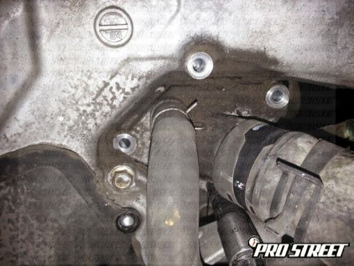 how-to-install-a-350Z-thermostat-1