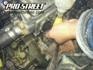 how-to-repair-a-broken-exhaust-stud-3