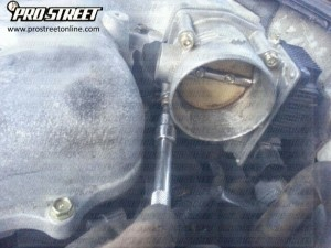 how-to-replace-a-vq35-throttle-body-15