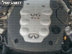 how-to-replace-a-vq35-throttle-body-5