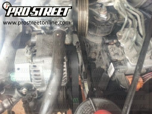 how-to-test-a-honda-accord-alternator-2