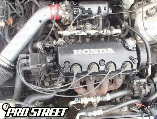 how to test honda civic injectors