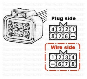 Cs130 Alternator Wiring Diagram furthermore  on gm cs144 alternator wiring diagram