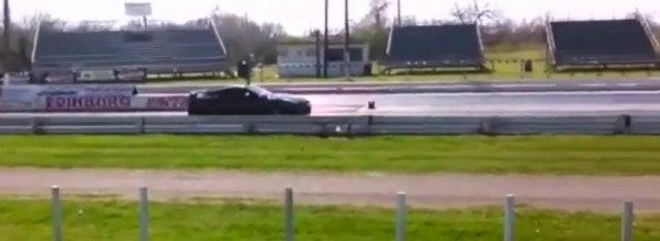 skyline-gtr-crash-fail-drag-race