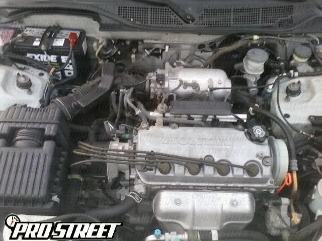 ecu fuse 93 civic engine bay  ecu  free engine image for