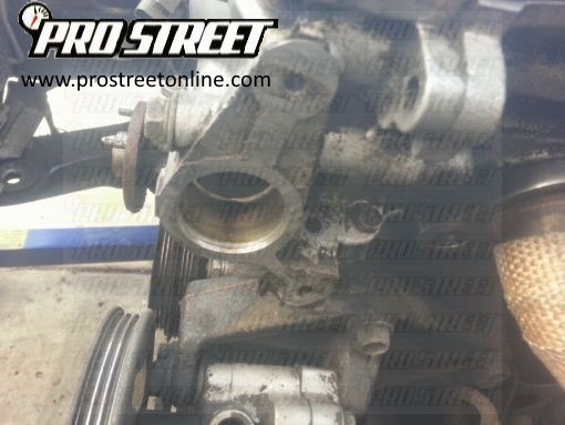 how-to-change-a-240sx-distributor-3