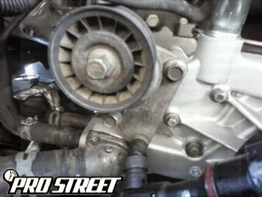 how-to-replace-a-lr4-water-pump-25
