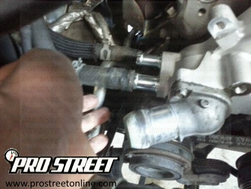 how-to-replace-a-lr4-water-pump-29
